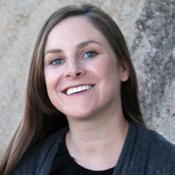 Christine Wiley President, AMA San Diego