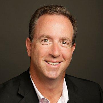 Larry Kesslin, Author 5Dots