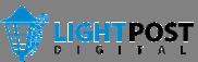 LightPost Digital