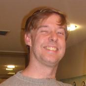 Scott Tritt, Board Member/Partner, San Diego Social Venture Partners