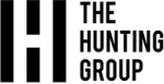 The Hunting Group