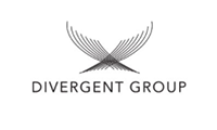 Divergent Group