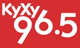 KYXY 96.5