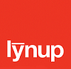 Lynup