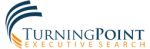 TurningPoint Executive Search