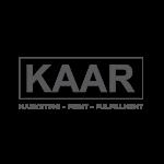 KAAR Direct Marketing