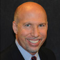 Steve Bellach