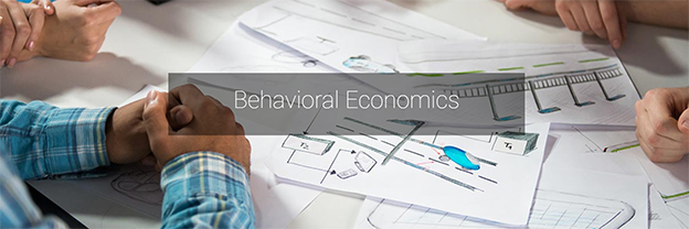 UCSD Extension's Behavioral Economics