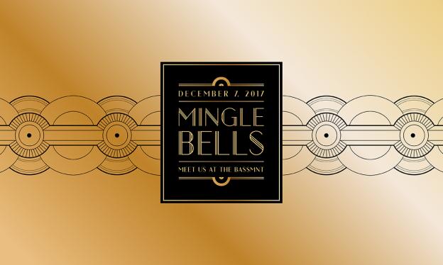 Mingle Bells 2017