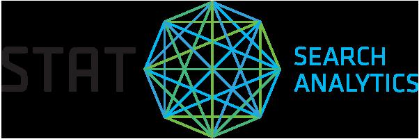 STAT logo