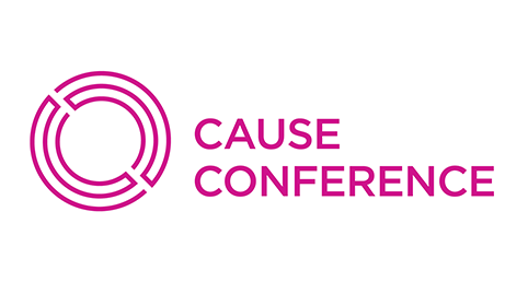 2018 Cause Conference