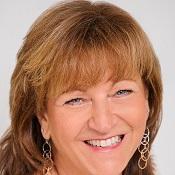 Cindy Borges