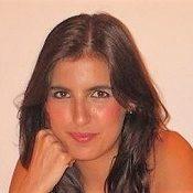 Maria Chousal