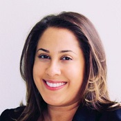 Melissa Varela