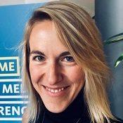 Rachel Hommel