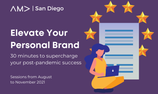 Elevate Your Personal Brand