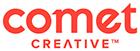 Comet Creative