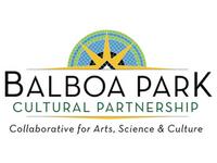 Balboa Park Cultural Partnership