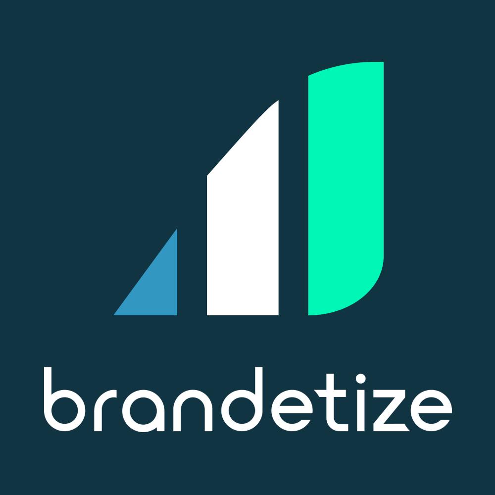 Brandetize